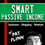 Interview with Pat Flynn of SmartPassiveIncome.com